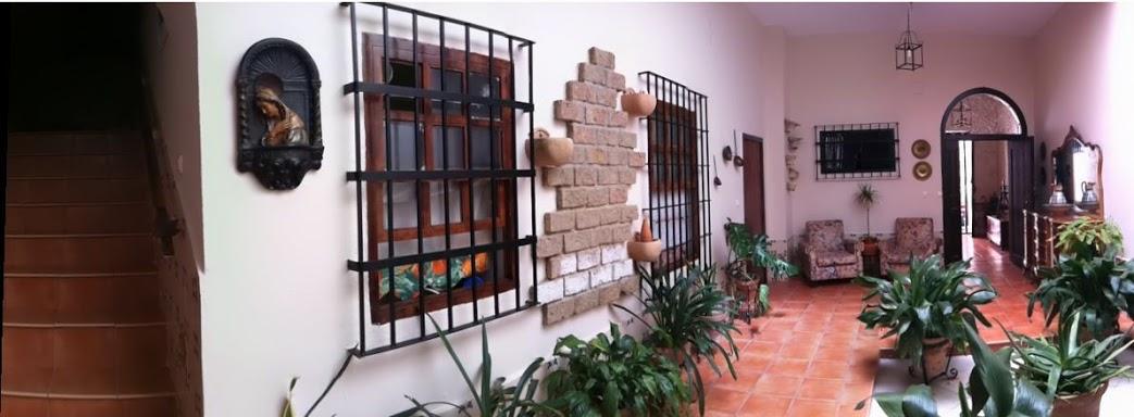 5 bedroom Townhouse for sale in El Puerto de Santa Maria