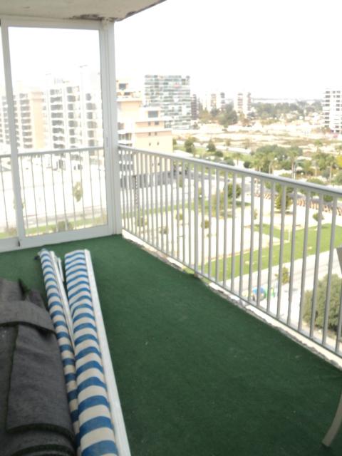 2 bedroom Apartment for sale in Playa de San Juan