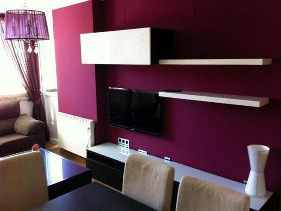 2 bedroom Apartment to rent in Benidorm