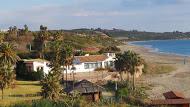 Property for Sale in Cadiz