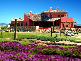 5 bedroom Villa for sale in Cuevas del Almanzora