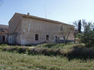 14 bedroom Country House for sale in Jumilla