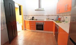 3 bedroom Finca for sale in Gibraleon