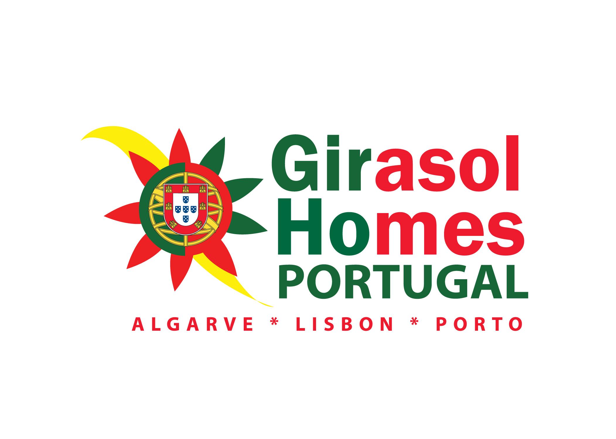 Girasol Homes Portugal