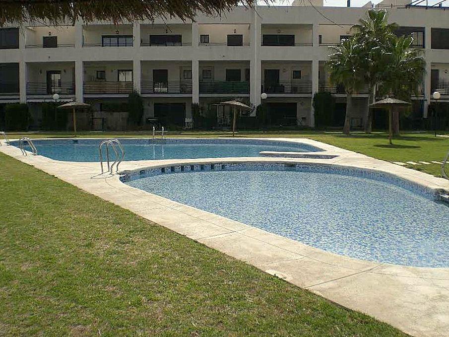 3 bedroom Bungalow for sale in San Juan