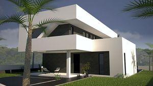 3 bedroom Villa for sale in Cala Pi