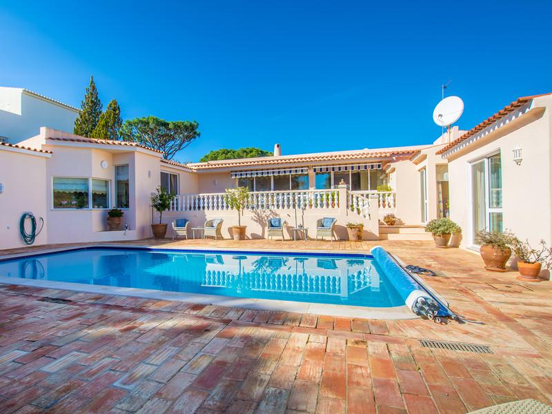 4 Bedroom Villa For Sale In Golden Triangle Girasol Homes