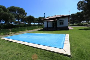 3 bedroom Country House for sale in Cartaya