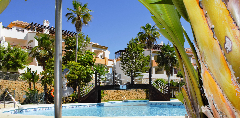 2 bedroom Apartment for sale in Torre del Mar