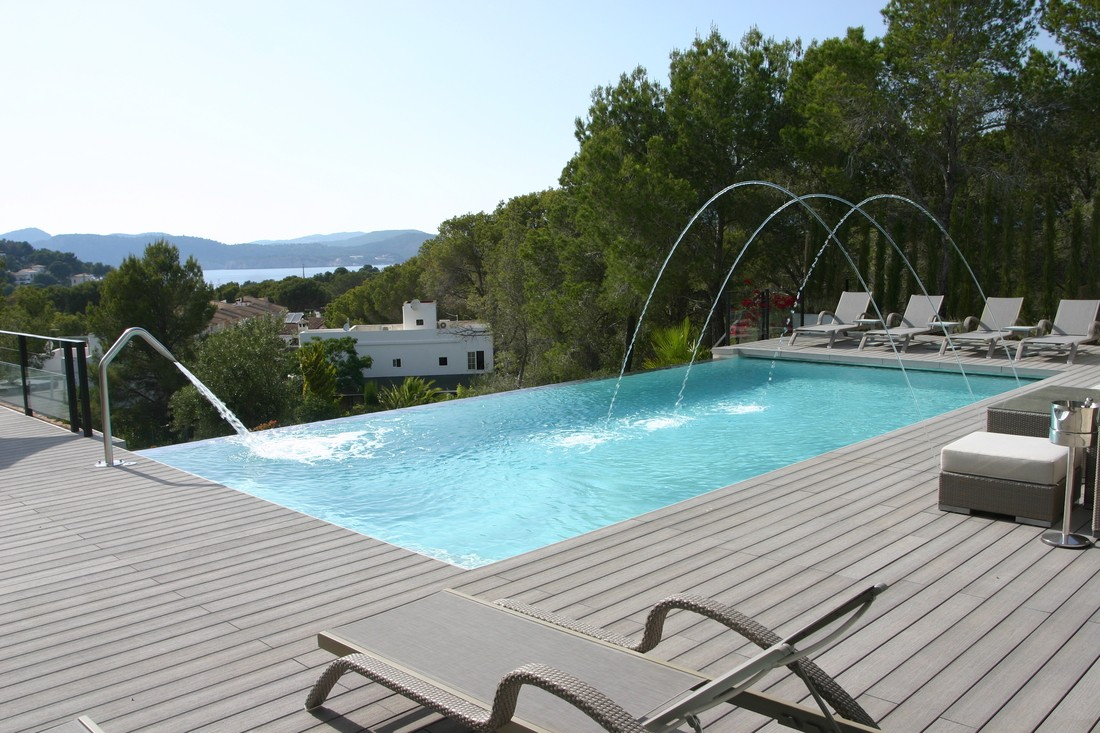 4 bedroom villa for sale, Santa Ponsa, Calvia, Mallorca