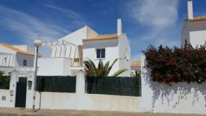 4 bedroom Villa for sale in Huelva