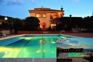 5 bedroom Chalet for sale in Granada