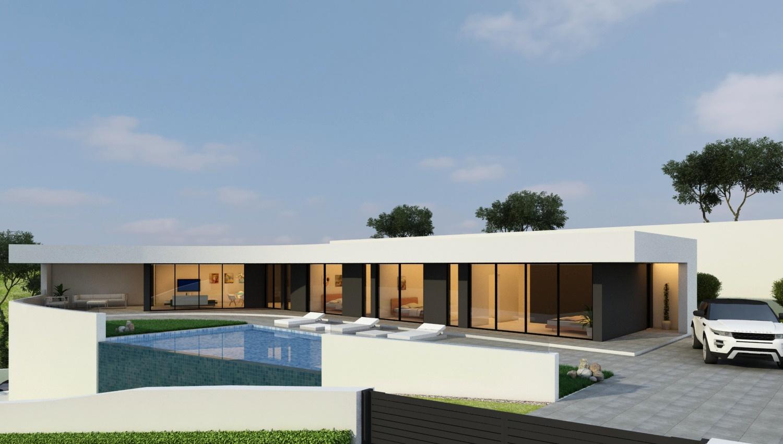3 bedroom Villa for sale in Santa Ponca