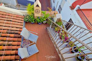 1 bedroom Townhouse for sale in Velez de Benaudalla