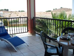 2 bedroom Apartment for sale in Ayamonte