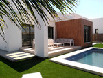 3 bedroom Villa for sale in Los Montesinos