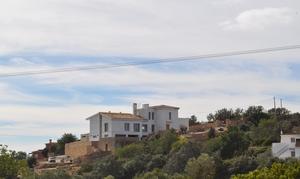 5 bedroom Villa for sale in Loule
