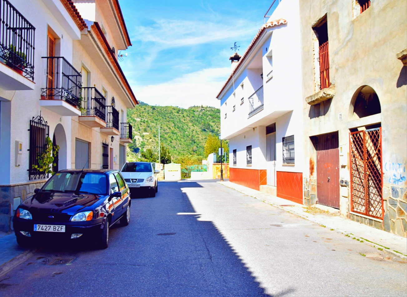 3 bedroom Apartment for sale in Velez de Benaudalla
