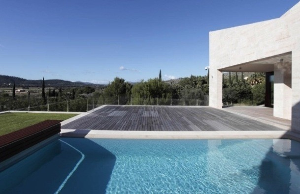 5 bedroom villa for sale, Canyamel, Capdepera, Mallorca