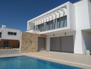 4 bedroom Villa for sale in Los Montesinos