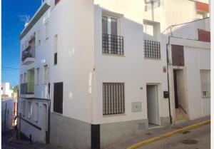 1 bedroom Apartment for sale in Ayamonte