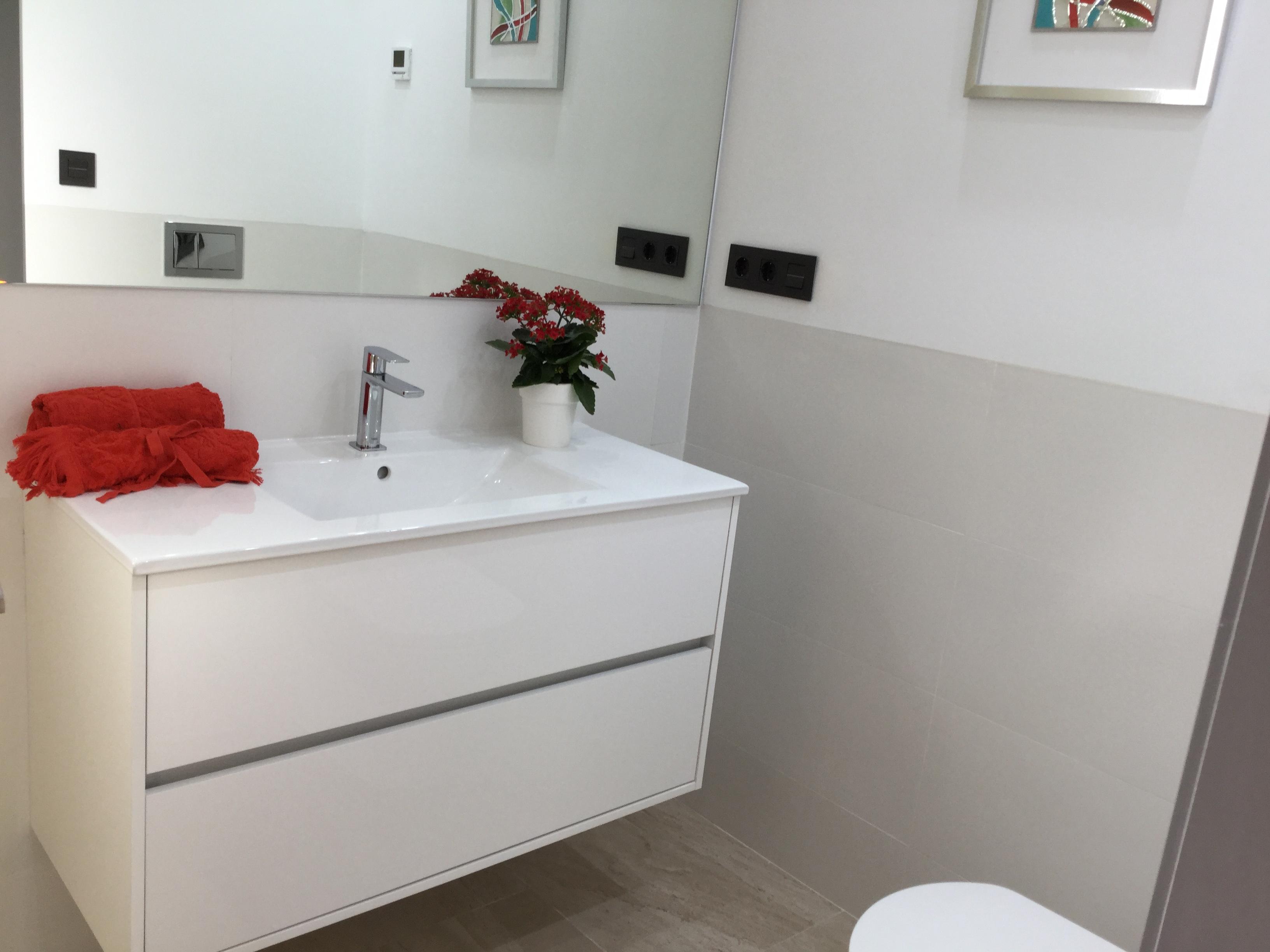 3 bedroom geschakelde woning for sale in torrevieja girasol homes belgium - Keuken ontwikkeling m ...