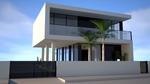 3 bedroom Villa for sale in Santa Ponca Close to the Golf Course