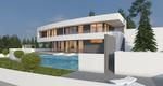 4 bedroom Villa for sale in Pollenca