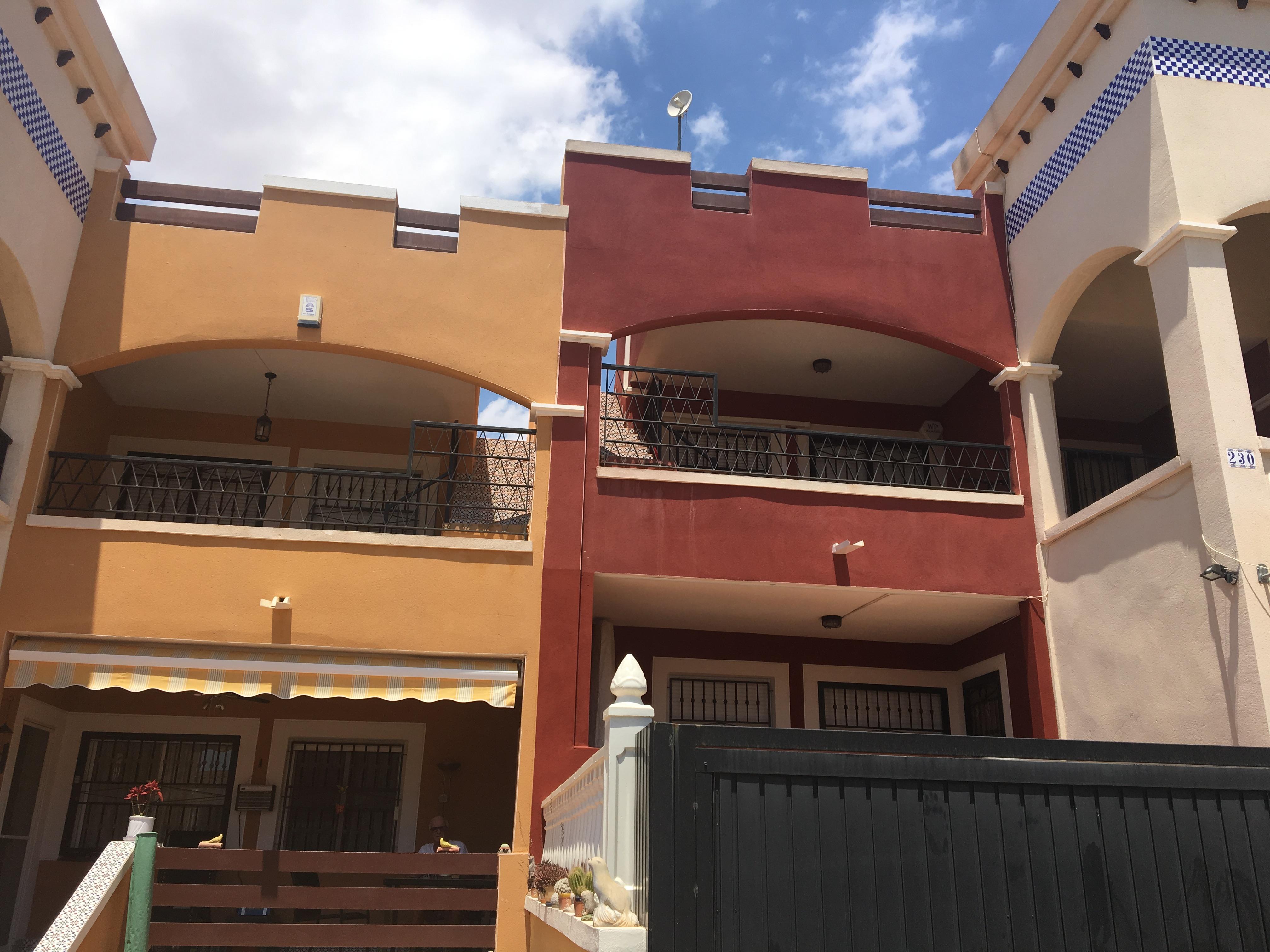 2 bedroom Apartment for sale in Los Altos