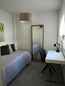 3 bedroom Villa for sale in El Verger
