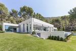 4 bedroom villa for sale, Formentor, Pollenca, Mallorca