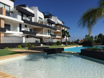 3 bedroom Apartment for sale in Los Dolses