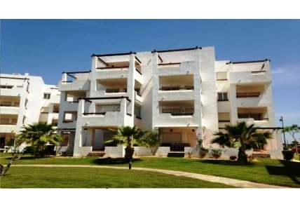 1 Bedroom Apartment For Sale In Torre Pacheco Girasol Homes