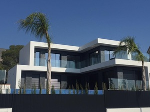 4 bedroom villa for sale, Sa Torre, Palma, Mallorca