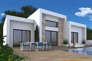 3 bedroom Villa for sale in Orba