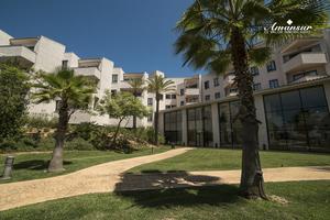 2 bedroom Apartment for sale in El Rompido