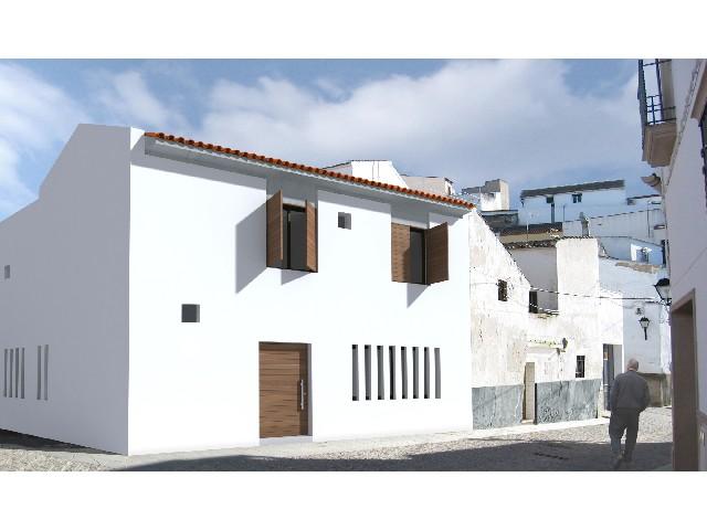 2 bedroom Plot for sale in Espejo