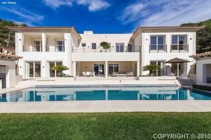 6 bedroom villa for sale, Andratx, Mallorca