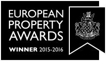 International Property Award