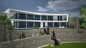 5 bedroom Villa for sale in Sol de Mallorca