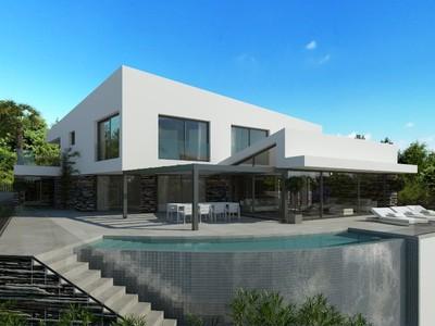 4 bedroom villa for sale, Costa d'en Blanes, Palma, Mallorca