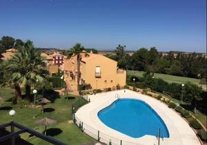 3 bedroom Apartment for sale in Islantilla