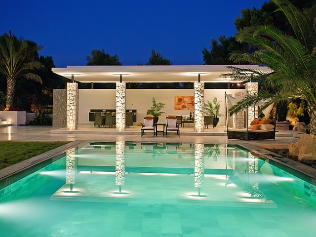 5 bedroom villa for sale, Santa Ponsa, Calvia, Mallorca