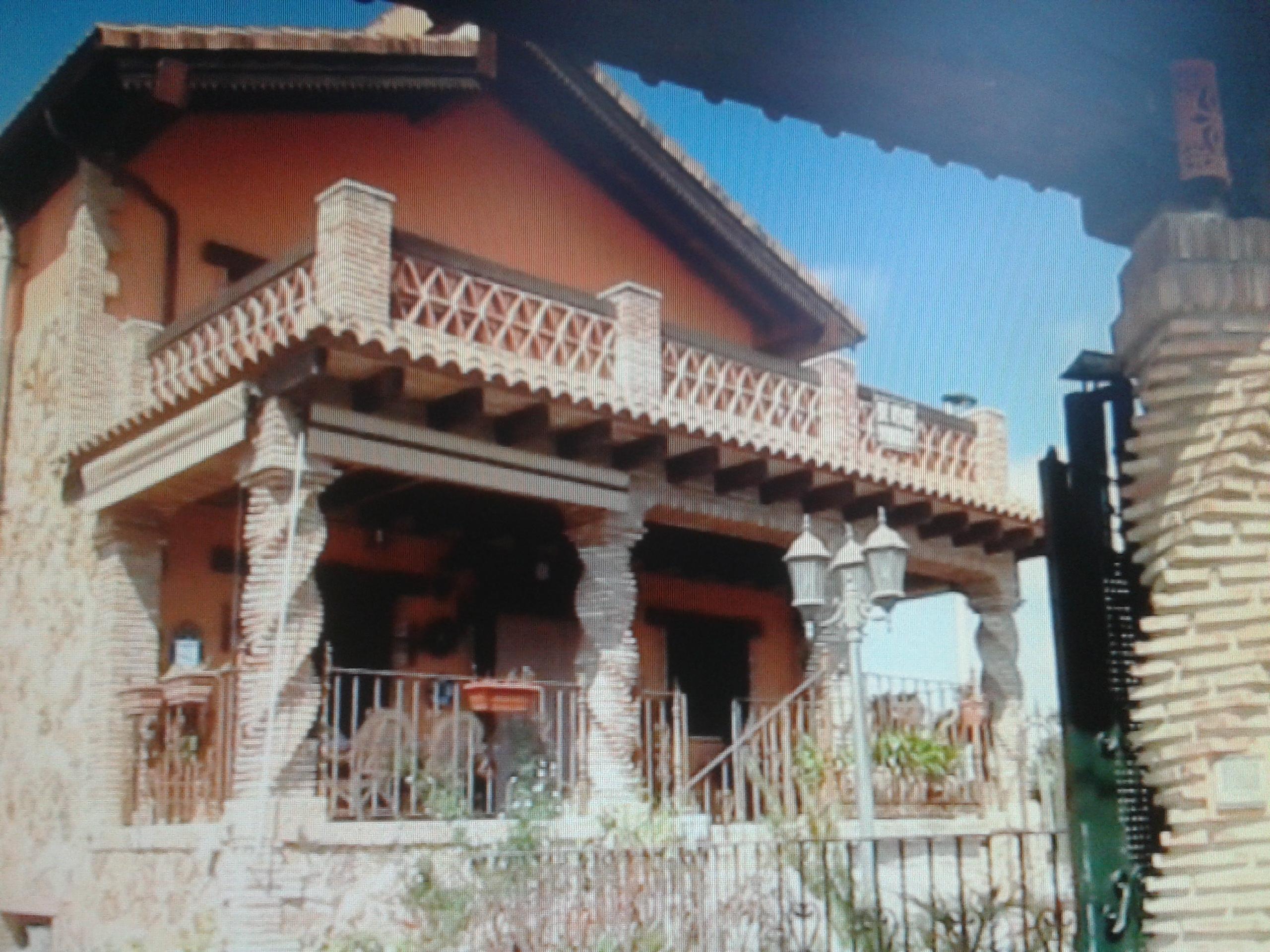 5 bedroom Villa for sale in Santa Pola