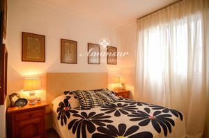 3 bedroom Apartment for sale in Punta Umbria