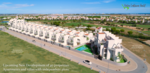 3 bedroom Apartment for sale in Roda