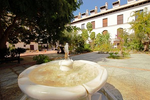 1 bedroom Apartment for sale in Velez de Benaudalla