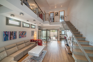 3 bedroom Villa for sale in El Rompido