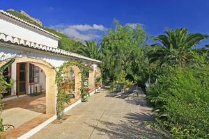 Property for sale in Jesus Pobre | Costa Blanca