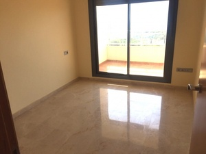 1 bedroom Apartment for sale in Benidorm
